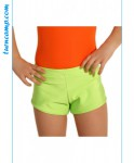 Mens Gym Short / kurze Turnhose Boden »Tim« (diverse Farben)