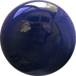RSG-Ball, blau, 18cm, FIG approved, »New Generation« von Pastorelli
